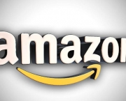 Qual O Slogan Da Amazon (7)