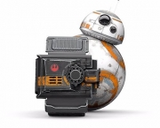 Robô Force Band (BB-8) (11)