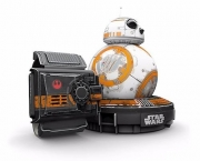 Robô Force Band (BB-8) (9)