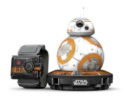 Robô Force Band (BB-8) (12)
