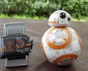 Robô Force Band (BB-8) (15)