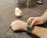 Robô Force Band (BB-8) (16)