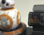 Robô Force Band (BB-8) (17)