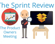 Sprint Review (1)