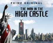The Man in the High Castle (3)