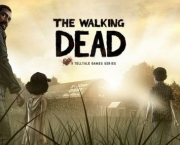 The Walking Dead Season One (1)