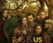 This Is Us (3)