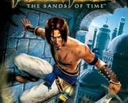 tomb-raider-e-prince-of-persia-4