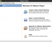 vmware-player-14