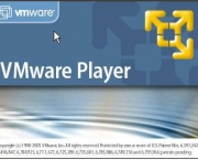 vmware-player-2
