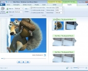 windows-live-movie-maker-1