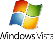 windows-vista-windows-07-1