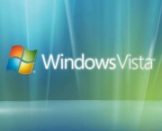 windows-vista-windows-07-2