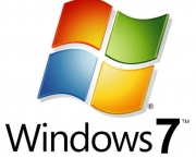 windows-vista-windows-07-4