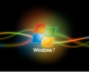 windows-vista-windows-07-6