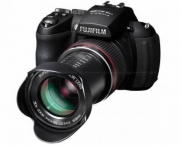 8354_fuji-hs20-camera-fujifilm-hs-20-exr-finepix-16mp-gravar-video-hd-com-som-zoom-30x