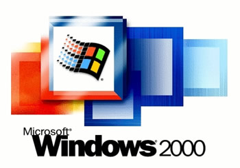 Fim do Windows 2000 e Vida longa ao Windows XP