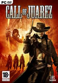 call of juarez-1