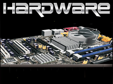 Para que Serve o Hardware?