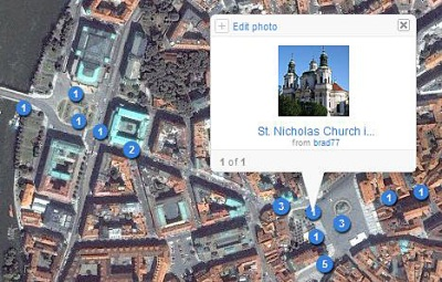 geotagging-2