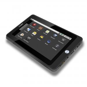 Tablet Kyros