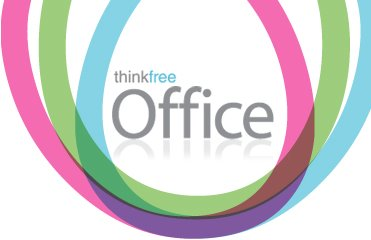 THINKFREE Office (www.thinkfree.com) – Gratuito