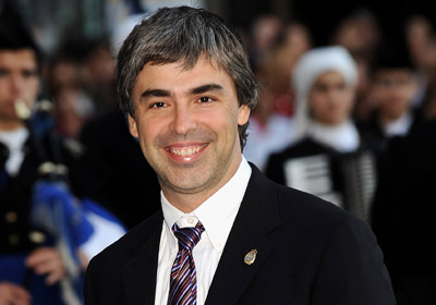 02-Larry Page (Google): US$ 20.300.000.000