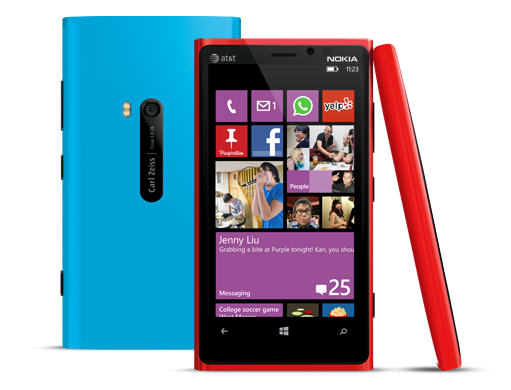 Aplicativos Para Windows Phone