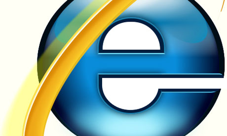 Quais as Desvantagens do Internet Explorer?