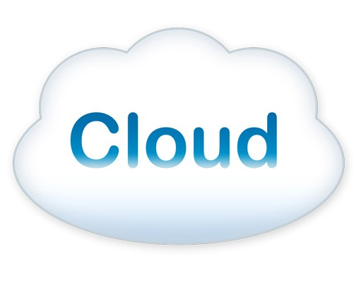 Tipos de Cloud Computing