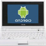 Como Emular Android no PC